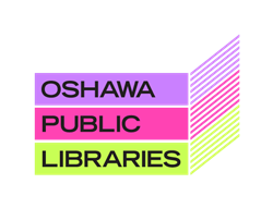 Oshawa Public Libraries, ON, Canada